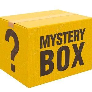 ✨Mystery Box ✨ Plus size women's clothing ⭐️